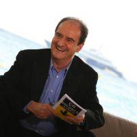 Pierre Lescure nommé président du Festival de Cannes
