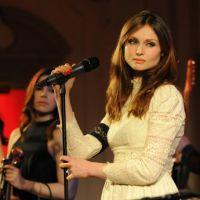 Charts UK : record pour Clean Bandits, Sophie Ellis-Bextor de retour