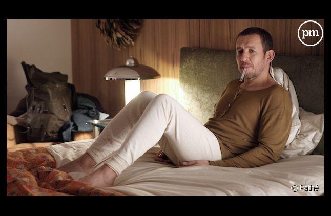 "Combien va toucher Dany Boon pour ""Supercondriaque"" ?"