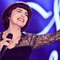 Mireille Mathieu perd son procès contre