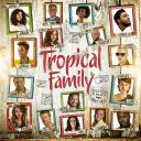 "28. Divers - ""Tropical Family"""