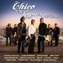 "21. ""Chico & the Gypsies... & Friends"""