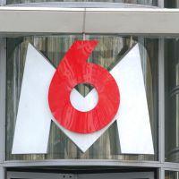 M6 a demandé officiellement au CSA le passage de Paris Première sur la TNT gratuite