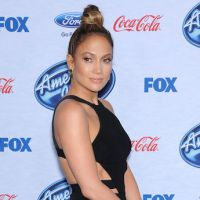 Jennifer Lopez héroïne d'une série sur NBC