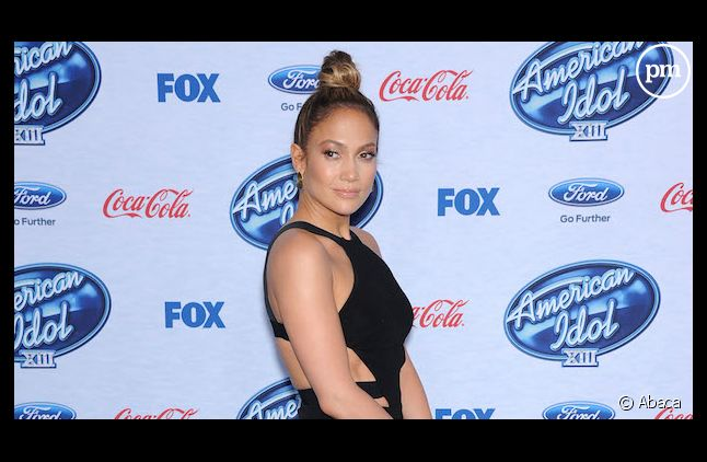 "Jennifer Lopez sera l'héroïne de ""Shades of Blue"" sur NBC"