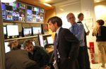 Le 20 Heures de France 2 en souffrance, David Pujadas menacé ?
