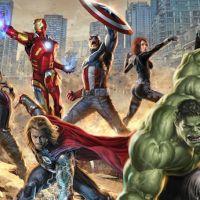 Super-héros : Les films les plus lucratifs de l'histoire du cinéma