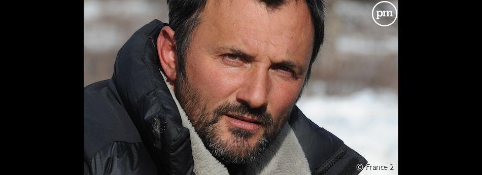 Frédéric Lopez est l'animateur dont les téléspectateurs se sentent le plus proches (20%), le plus chaleureux (42%) et le plus innovant (23%)