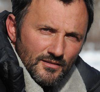 Frédéric Lopez est l'animateur dont les téléspectateurs...