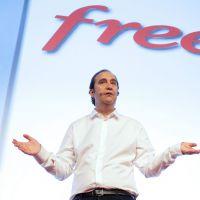 Grâce à Free Mobile, les Français ont économisé 7 milliards d'euros
