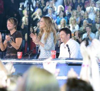 'American Idol' de retour l'an prochain