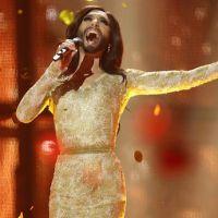 Eurovision 2014 : 90% d'audience au Danemark, 80% en Suède, la France très loin derrière
