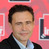 France Inter : Jean-Marc Four remplace Matthieu Aron à la direction de la rédaction