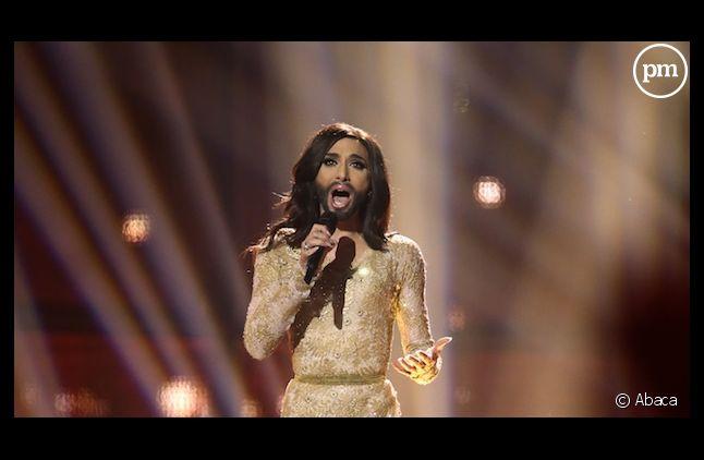 Conchita Wurst participera à la Fête de la Musique de France 2
