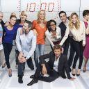 D8, élue chaîne TNT de la saison des TV Notes 2014.