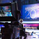TF1, élue chaîne historique de la saison des TV Notes 2014.