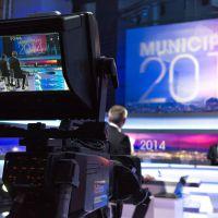 TV Notes 2014 : Carton plein pour TF1 et M6, succès pour D8, le palmarès complet