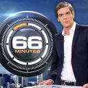 """66 minutes"", magazine de reportages de la saison des TV Notes 2014."