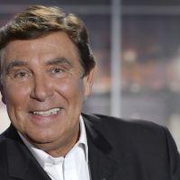 RTL officialise le départ de Jean-Pierre Foucault