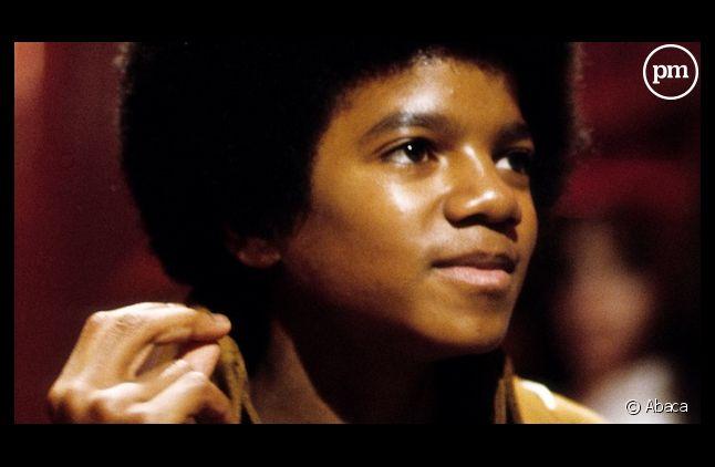 Michael Jackson : à quoi aurait-il ressemblé sans chirurgie ?