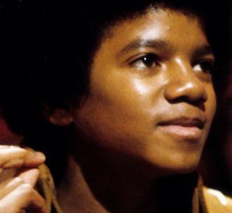 Michael Jackson : à quoi aurait-il ressemblé sans...