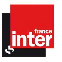 France Inter : Daniel Mermet