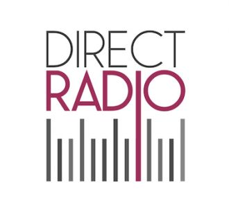 L'application Direct Radio sera lancée en septembre.