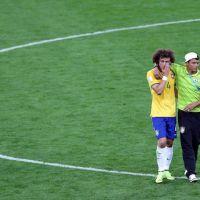 Coupe du monde : 10,6 millions de téléspectateurs devant la déroute du Brésil face à l'Allemagne