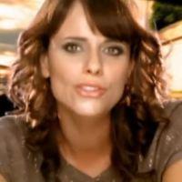 Virgin Radio : La chanteuse Koxie va co-animer la matinale de Camille Combal