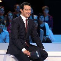Canal+ : Thomas Thouroude remplace Nathalie Iannetta pour les soirées