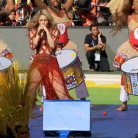 Coupe du monde : 3,5 millions de téléspectateurs pour la cérémonie de clôture à 19h30