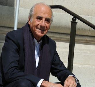 Jean-Pierre Elkabbach répond à un article de 'Libération'