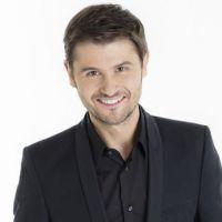 Christophe Beaugrand quitte Hanouna et Europe 1 pour Ruquier sur RTL