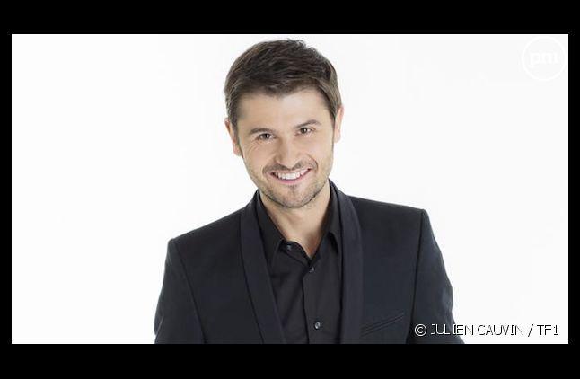 """Christophe Beaugrand rejoint """"Les Grosses Têtes"""" de Laurent Ruquier sur RTL"""