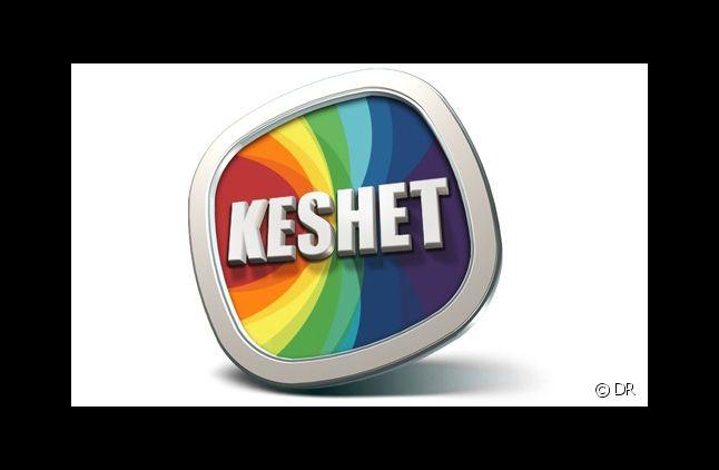 Keshet