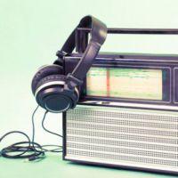 Rentrée radio : RTL et Europe 1 partent en campagne