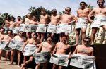 Nice-Matin : Les salariés ont réussi à collecter 300.000 euros
