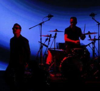 U2 : comment supprimer l'album de son iTunes ?