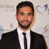 Disques : Kendji écrase la concurrence, Lilly Wood & the Prick impressionne