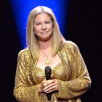 Charts UK : Barbra Streisand s'incline face à The Script, Paloma Faith détrône Calvin Harris