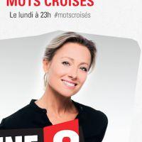 Pub : France 2 s'offre une campagne de rentrée centrée sur ses programmes