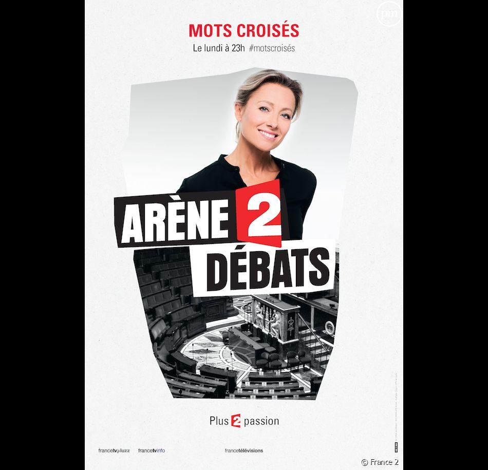Campagne de rentrée de France 2