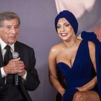 Charts UK : Jessie J en tête, Lady Gaga revient, Meghan Trainor réécrit l'histoire