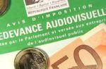 La redevance télé va augmenter de 3 euros en 2015