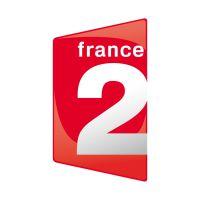 France 2 : La série