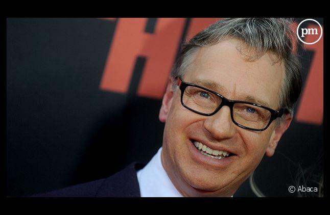 """Paul Feig, le réalisateur de """"SOS Fantômes 3"""""""