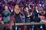 """""""Rising star"""" : M6 baisse d'un tiers le prix de ses écrans publicitaires"""