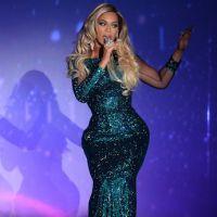 Les chanteuses les mieux payées en 2014