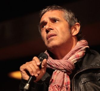 Julien Clerc numéro un du Top Albums français