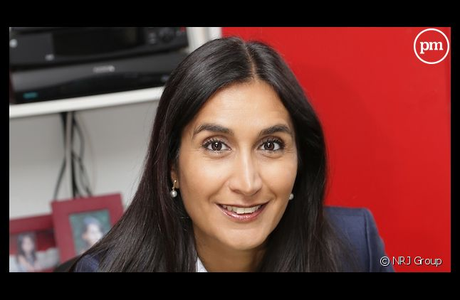 Maryam Salehi